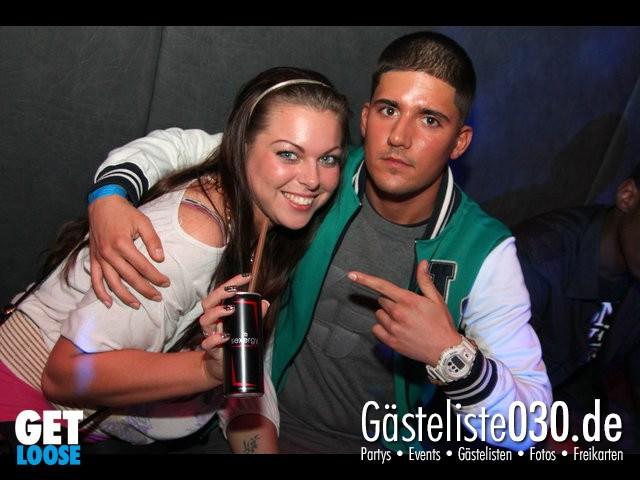 https://www.gaesteliste030.de/Partyfoto #48 Club R8 Berlin vom 13.01.2012