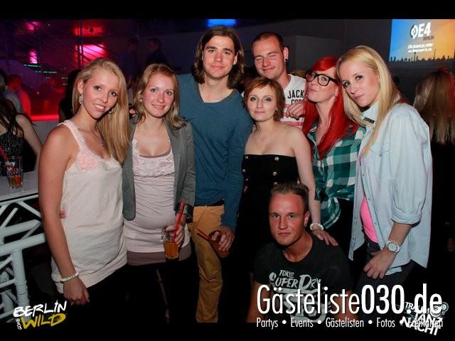 https://www.gaesteliste030.de/Partyfoto #42 E4 Berlin vom 05.05.2012