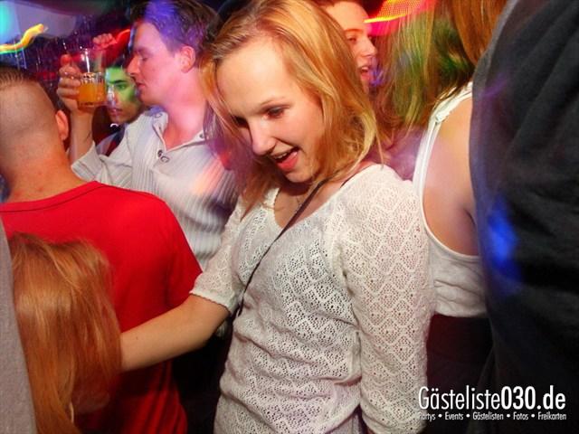 https://www.gaesteliste030.de/Partyfoto #19 Q-Dorf Berlin vom 25.04.2012