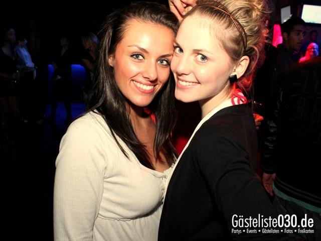 https://www.gaesteliste030.de/Partyfoto #31 Club R8 Berlin vom 24.03.2012