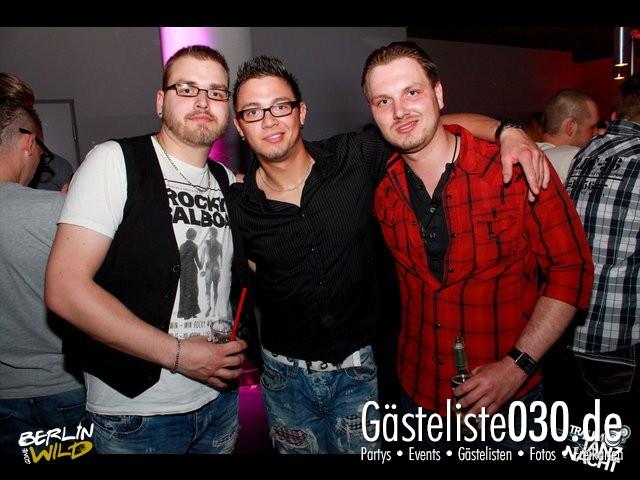 https://www.gaesteliste030.de/Partyfoto #103 E4 Berlin vom 05.05.2012