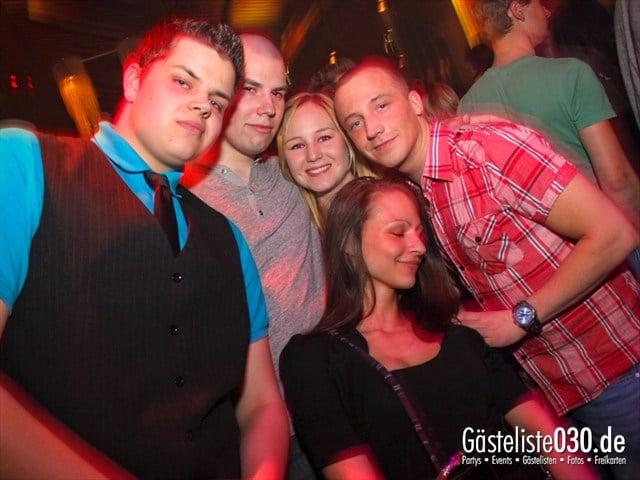 https://www.gaesteliste030.de/Partyfoto #67 Soda Berlin vom 30.03.2012