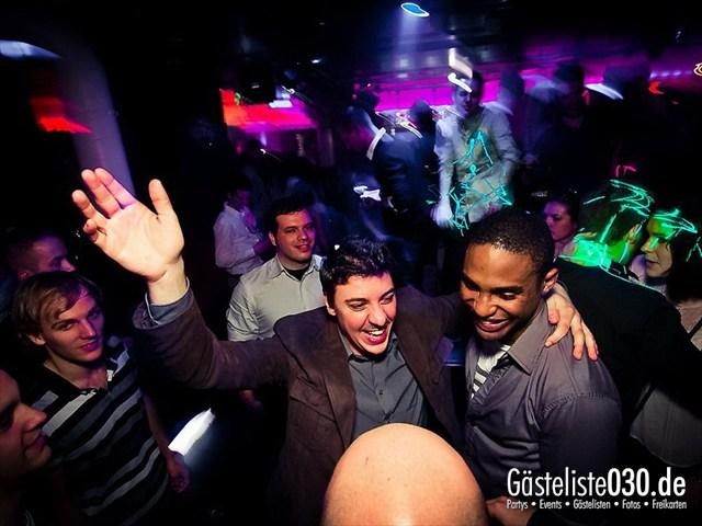 https://www.gaesteliste030.de/Partyfoto #37 Maxxim Berlin vom 23.01.2012
