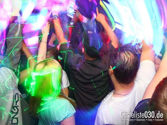 https://www.gaesteliste030.de/Partyfoto #137 Q-Dorf Berlin vom 05.05.2012