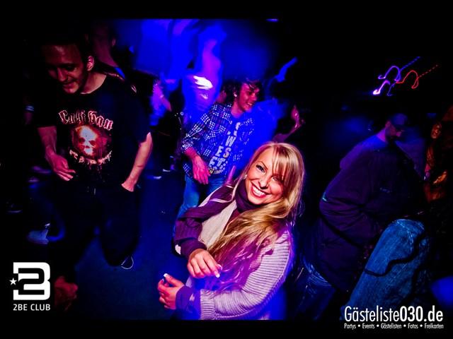 https://www.gaesteliste030.de/Partyfoto #198 2BE Club Berlin vom 11.02.2012