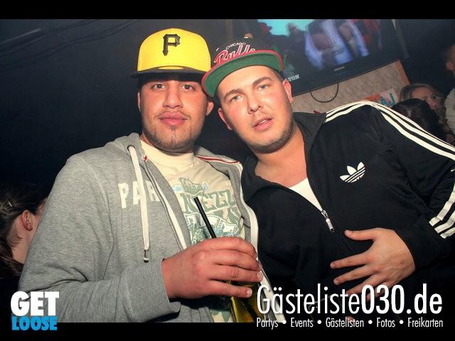 https://www.gaesteliste030.de/Partyfoto #90 Club R8 Berlin vom 13.04.2012