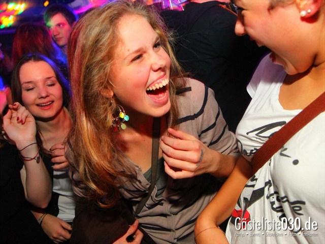 https://www.gaesteliste030.de/Partyfoto #18 Q-Dorf Berlin vom 21.12.2011