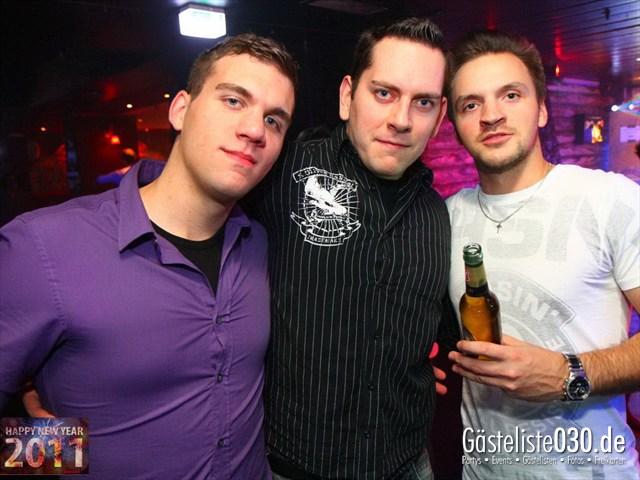 https://www.gaesteliste030.de/Partyfoto #151 Q-Dorf Berlin vom 31.12.2011