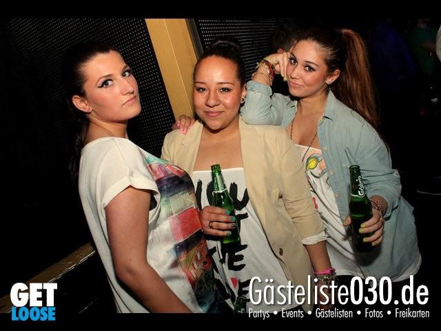 https://www.gaesteliste030.de/Partyfoto #50 Club R8 Berlin vom 13.04.2012