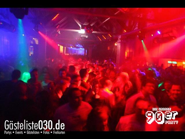 https://www.gaesteliste030.de/Partyfoto #130 Fritzclub Berlin vom 08.04.2012