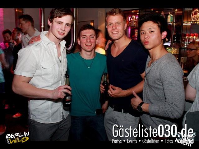 https://www.gaesteliste030.de/Partyfoto #126 E4 Berlin vom 05.05.2012