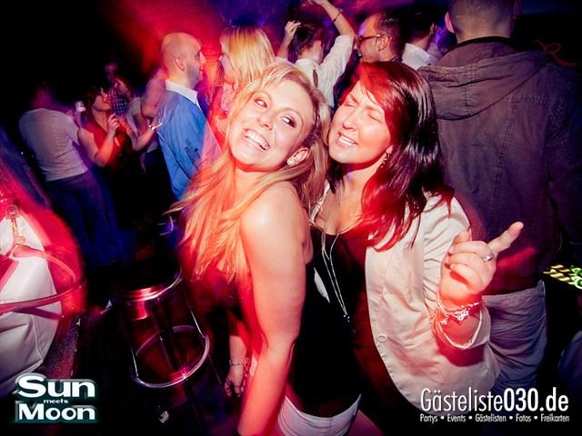 https://www.gaesteliste030.de/Partyfoto #11 Narva Lounge Berlin vom 25.02.2012