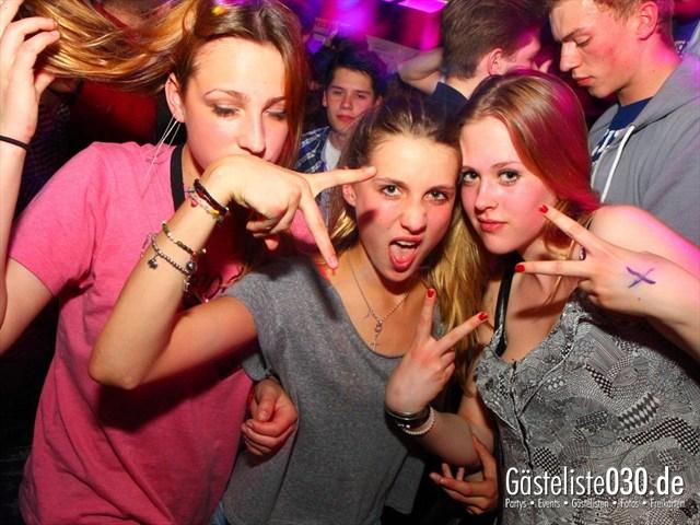https://www.gaesteliste030.de/Partyfoto #55 Q-Dorf Berlin vom 16.05.2012