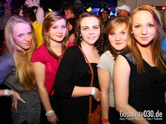 https://www.gaesteliste030.de/Partyfoto #186 Q-Dorf Berlin vom 14.01.2012