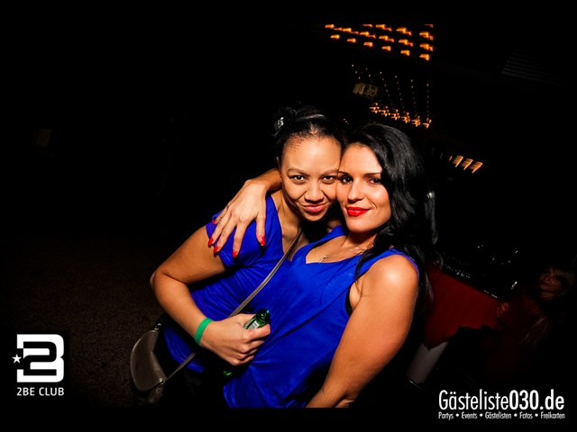 https://www.gaesteliste030.de/Partyfoto #48 2BE Club Berlin vom 14.01.2012