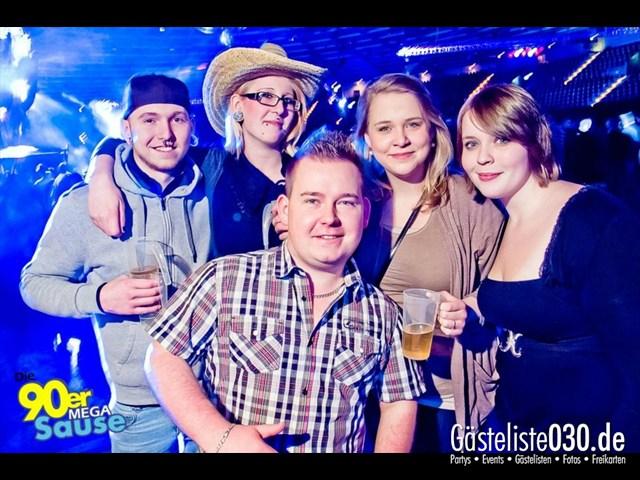 https://www.gaesteliste030.de/Partyfoto #126 Velodrom Berlin vom 04.02.2012