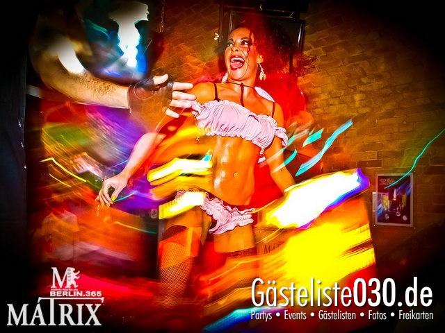 https://www.gaesteliste030.de/Partyfoto #58 Matrix Berlin vom 04.05.2012