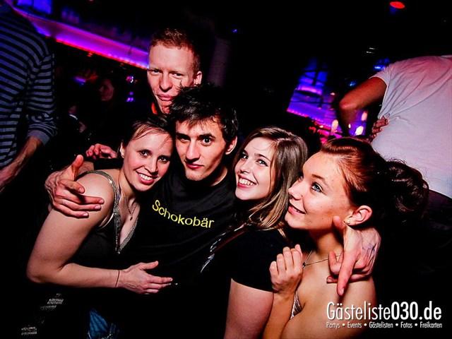 https://www.gaesteliste030.de/Partyfoto #54 Maxxim Berlin vom 16.01.2012