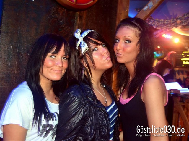 https://www.gaesteliste030.de/Partyfoto #206 Q-Dorf Berlin vom 23.03.2012
