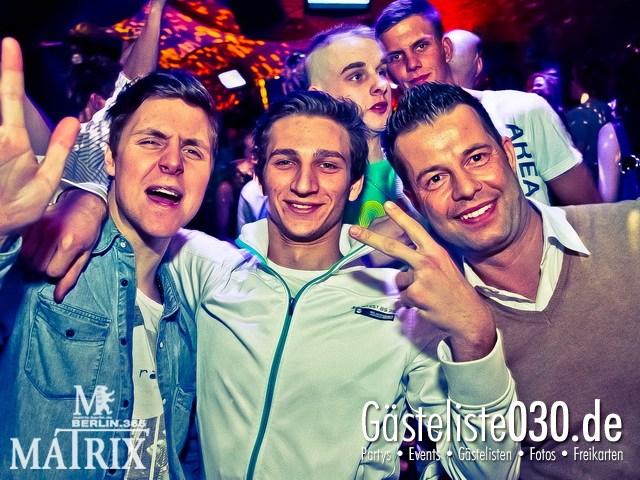https://www.gaesteliste030.de/Partyfoto #42 Matrix Berlin vom 10.02.2012