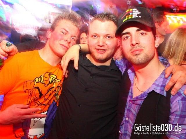 https://www.gaesteliste030.de/Partyfoto #27 Q-Dorf Berlin vom 16.05.2012