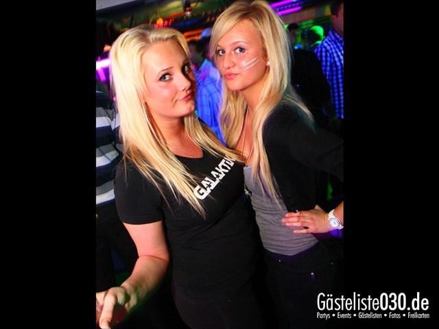 https://www.gaesteliste030.de/Partyfoto #225 Q-Dorf Berlin vom 10.12.2011