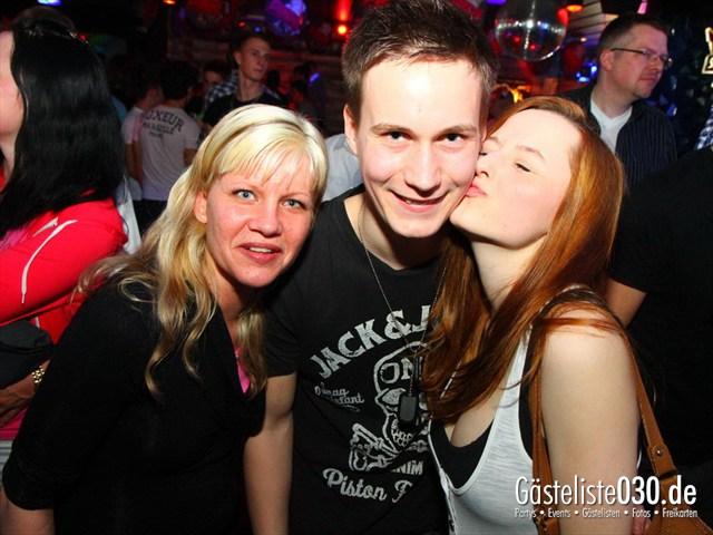 https://www.gaesteliste030.de/Partyfoto #168 Q-Dorf Berlin vom 16.03.2012