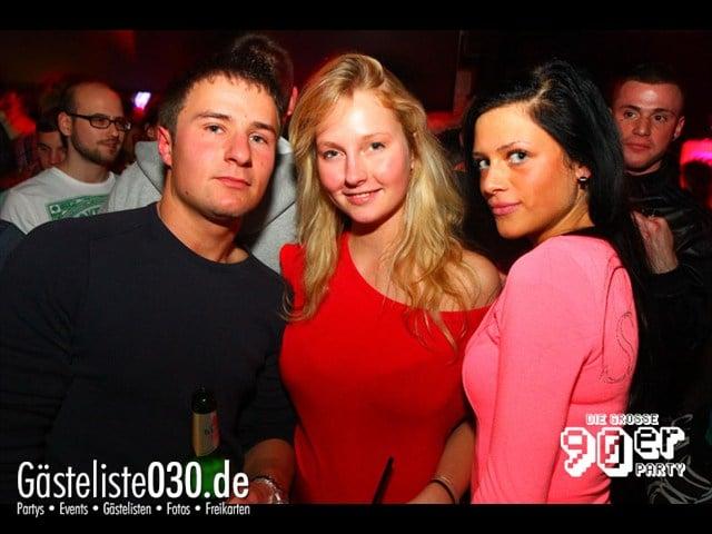 https://www.gaesteliste030.de/Partyfoto #28 Fritzclub Berlin vom 08.04.2012