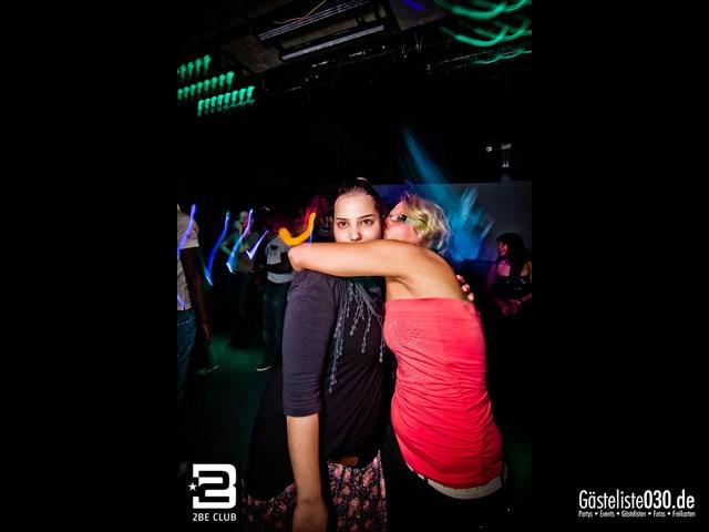 https://www.gaesteliste030.de/Partyfoto #197 2BE Club Berlin vom 18.02.2012