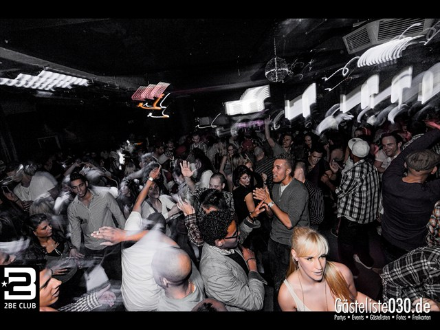https://www.gaesteliste030.de/Partyfoto #16 2BE Club Berlin vom 31.03.2012