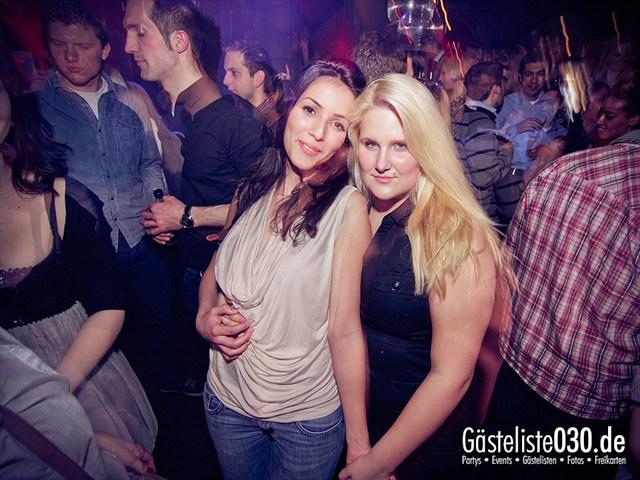 https://www.gaesteliste030.de/Partyfoto #64 Adagio Berlin vom 03.03.2012