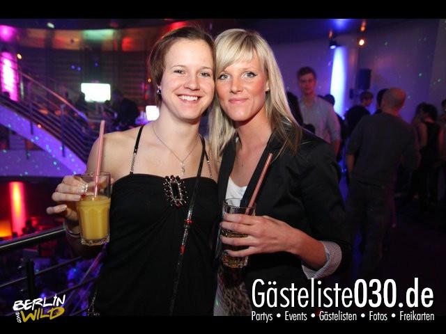 https://www.gaesteliste030.de/Partyfoto #91 E4 Berlin vom 03.03.2012