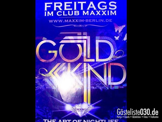 https://www.gaesteliste030.de/Partyfoto #9 Maxxim Berlin vom 06.01.2012