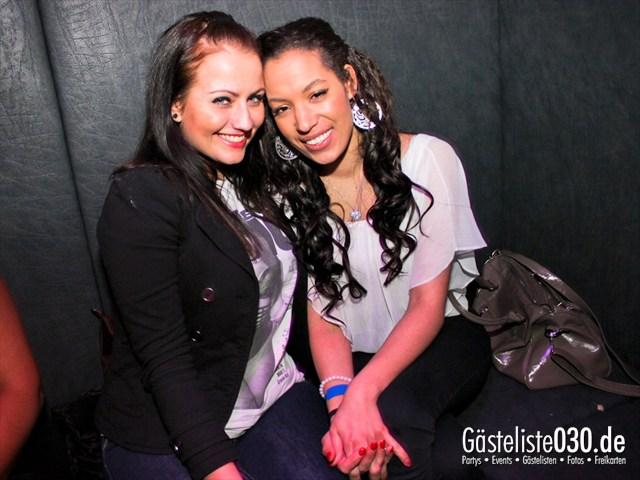 https://www.gaesteliste030.de/Partyfoto #5 Club R8 Berlin vom 07.04.2012