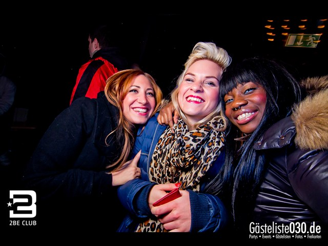 https://www.gaesteliste030.de/Partyfoto #94 2BE Club Berlin vom 25.12.2011