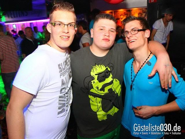 https://www.gaesteliste030.de/Partyfoto #180 Q-Dorf Berlin vom 28.04.2012