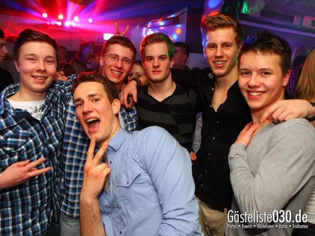 https://www.gaesteliste030.de/Partyfoto #112 Q-Dorf Berlin vom 02.03.2012