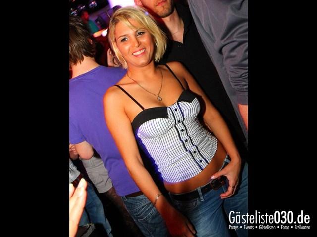 https://www.gaesteliste030.de/Partyfoto #35 Q-Dorf Berlin vom 25.04.2012