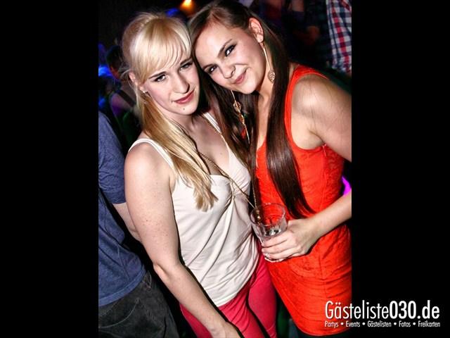 https://www.gaesteliste030.de/Partyfoto #87 2BE Club Berlin vom 31.03.2012