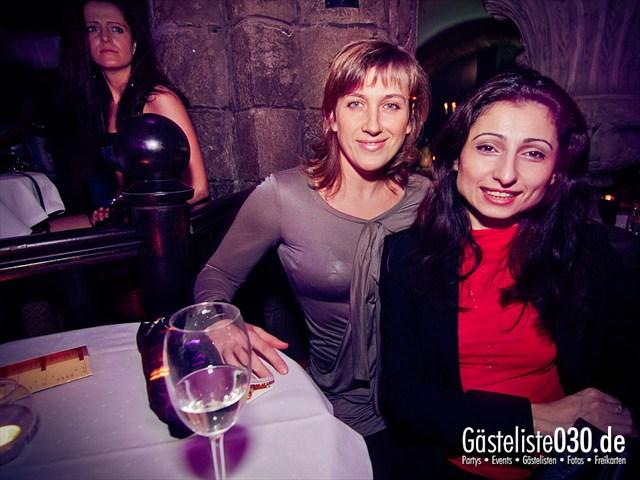 https://www.gaesteliste030.de/Partyfoto #47 Adagio Berlin vom 03.03.2012
