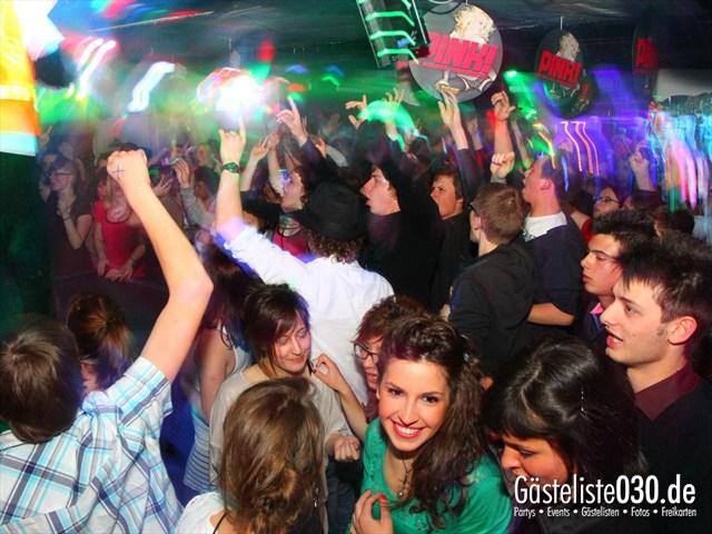 https://www.gaesteliste030.de/Partyfoto #73 Q-Dorf Berlin vom 20.04.2012
