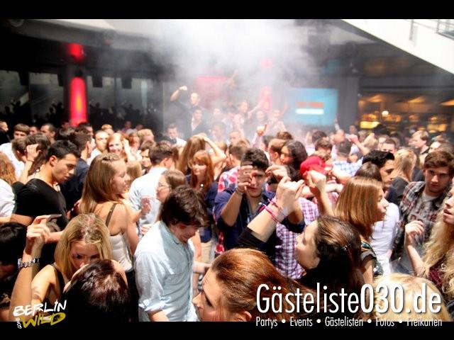 https://www.gaesteliste030.de/Partyfoto #22 E4 Berlin vom 17.12.2011