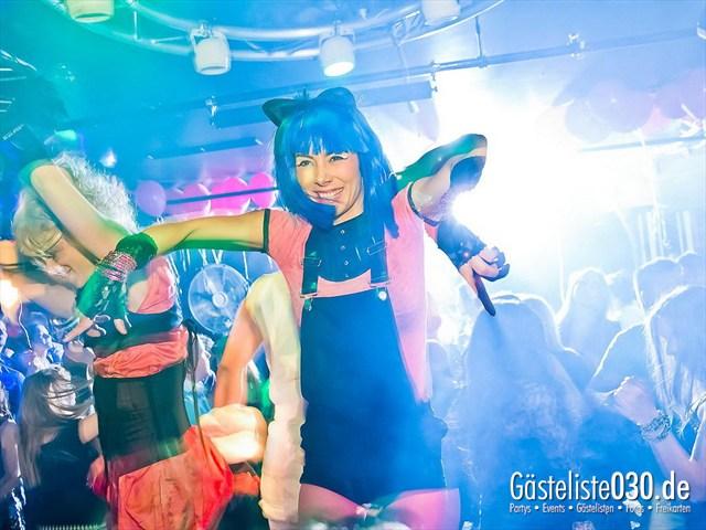 https://www.gaesteliste030.de/Partyfoto #34 Maxxim Berlin vom 10.12.2011
