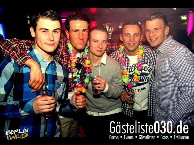 https://www.gaesteliste030.de/Partyfoto #16 E4 Berlin vom 31.03.2012