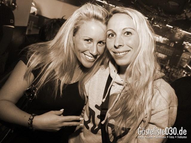 https://www.gaesteliste030.de/Partyfoto #45 Q-Dorf Berlin vom 04.01.2012