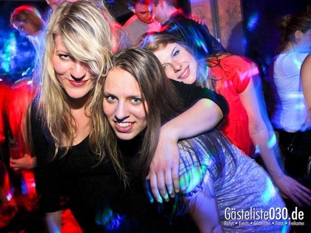 https://www.gaesteliste030.de/Partyfoto #24 Soda Berlin vom 27.04.2012