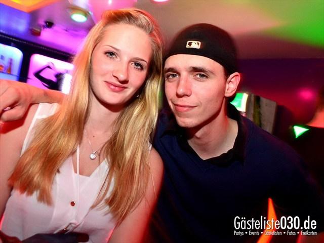 https://www.gaesteliste030.de/Partyfoto #39 Maxxim Berlin vom 14.05.2012