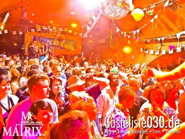 https://www.gaesteliste030.de/Partyfoto #94 Matrix Berlin vom 07.04.2012