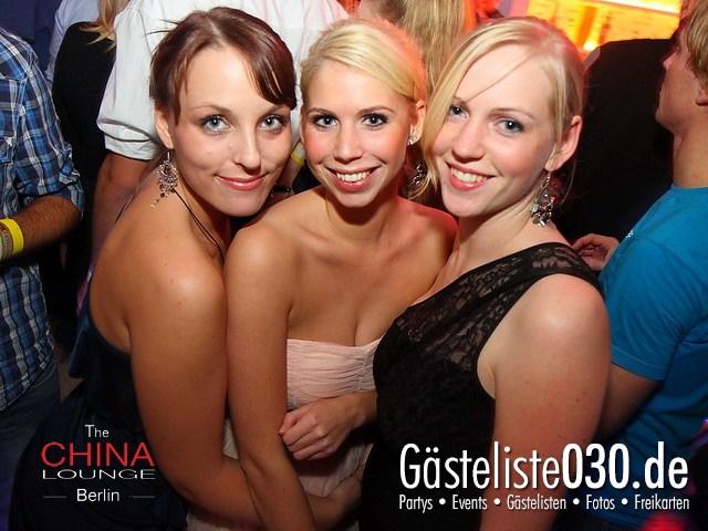 https://www.gaesteliste030.de/Partyfoto #35 China Lounge Berlin vom 09.12.2011