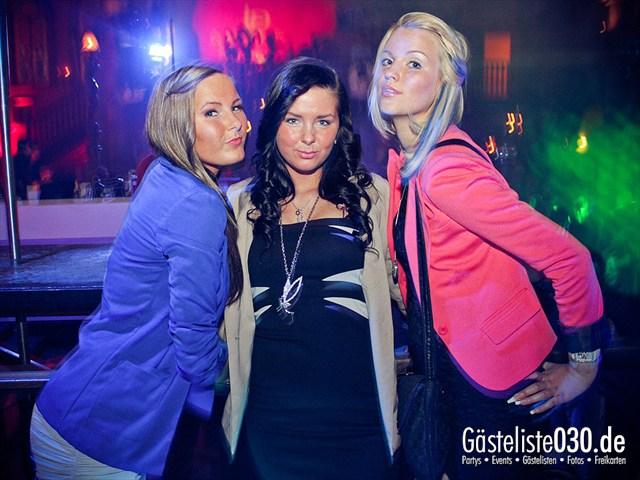 https://www.gaesteliste030.de/Partyfoto #43 Adagio Berlin vom 09.03.2012
